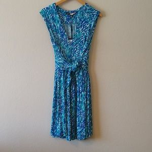 Plenty by Tracy Reese dress with tags